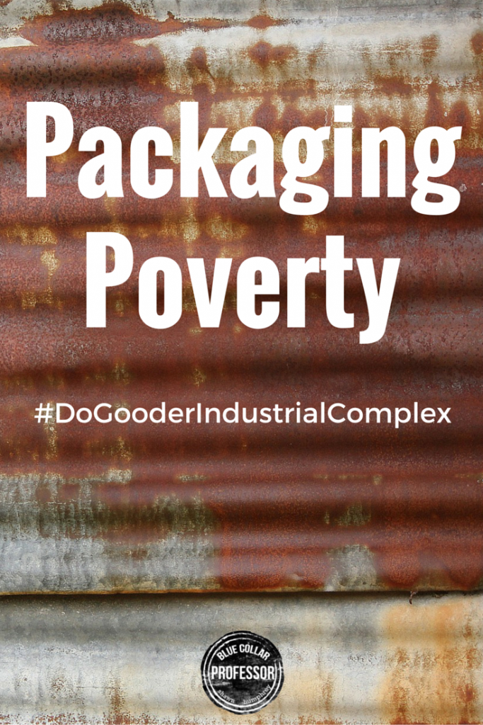 PackagingPoverty - p